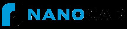 Nanocad